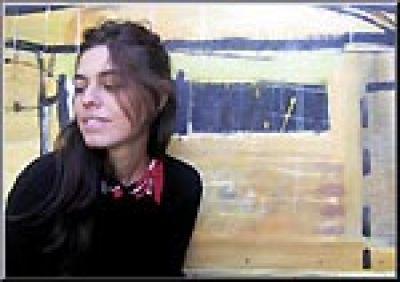 Valentina Torrado