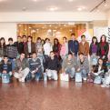 2014_09_10-Salir-Adelante_073-(1)