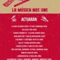 6-to-festival-musica-de-la-tierra