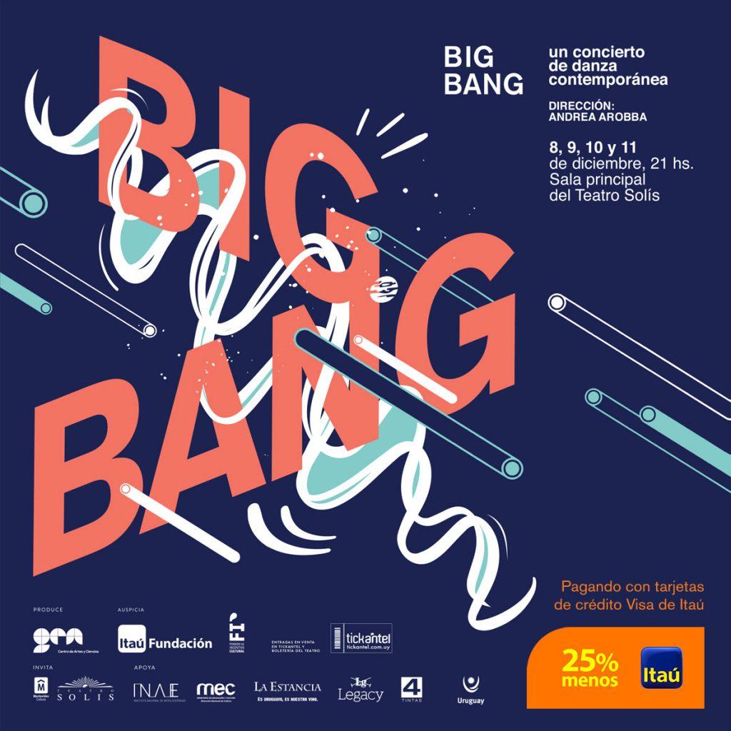 banner-big-bang
