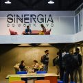Sinergia Co-work