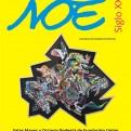 """Exposición """"Noé Siglo XXI"""" – Artista Felipe Noé"""