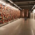 Inauguración Museo Gurvich (4)
