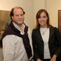 Juan-Boccardo-e-Inés-Odrioz