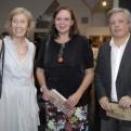 Maria-Simon-Claudia-Anselmi-y-Enrique-Aguerre-1024x685