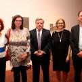 Marita-Yuguero,-Claudia-Anselmi,-Enrique-Aguerre,-Stella-Elizaga-y-Sergio-Mautone