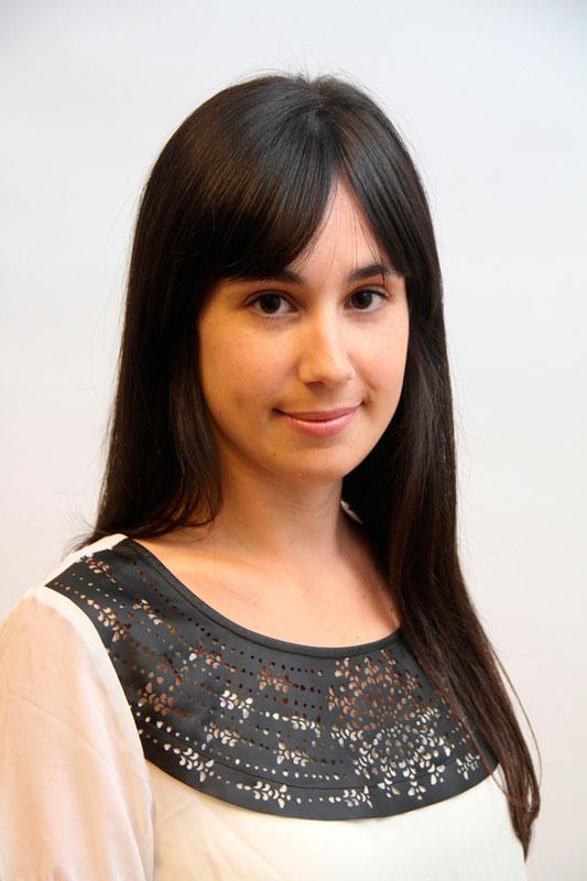 Matilde Ayala