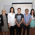 obras-premiadas-del-premio-itau-de-cuento-digital-14