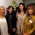 Pilar-Sorhuet,-Matilde-Ayala,-Luci_a-Cabanas-y-Mariale-Lecueder-