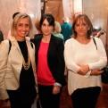 Pilar-Sorhuet,-Matilde-Ayala-y-Mara-Garci_a