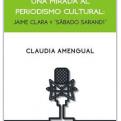 presentacion-libro-una-mirada-al-periodismo-cultural