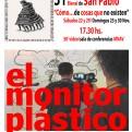 afiche-museo-nal-bienal-sp