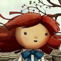 anina primer largometraje uruguayo animado (4) (Large)