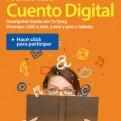 Cuento Digital 2015