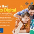 Cuento Digital 2015 - Sub 18