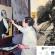 """""""Ensayos en el Solís"""" – Memoria plástica de la Orquesta Filarmónica de Montevideo a partir de obras de Raúl Rial"""
