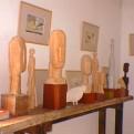 escultura-4-Martin-Rodriguez