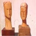 escultura-5-Martin-Rodriguez