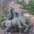 genealogia-escultura