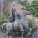 """Charla """"Genealogía de la escultura en Uruguay"""" por Ramón Cuadra Cantera – Monitor Plástico"""
