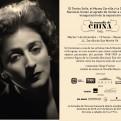 homenaje_china