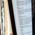 libros_img