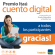 Obras preseleccionadas del Premio Itaú Cuento Digital 2016 – Categoría Escritores