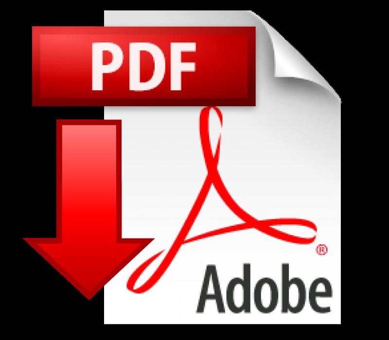 PDF Diploma 2014