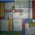 pintura-1-Martin-Rodriguez