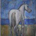 pintura-2-Martin-Rodriguez