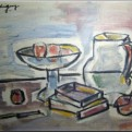 pintura-3-Martin-Rodriguez