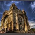 sanctuary-of-santa-luzia-portugal