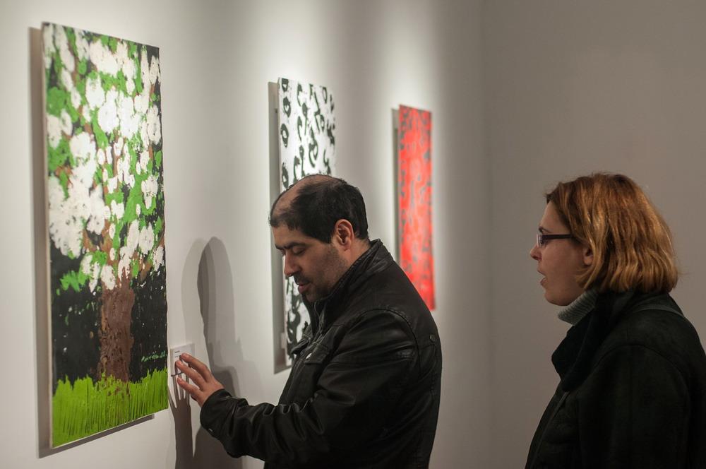 una-forma-de-ver-en-el-museo-figari-2016-6