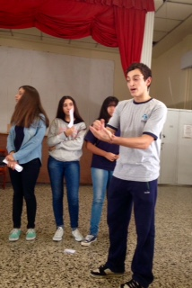 3 er. Taller de Emprendedurismo Cultural 2015 (12)