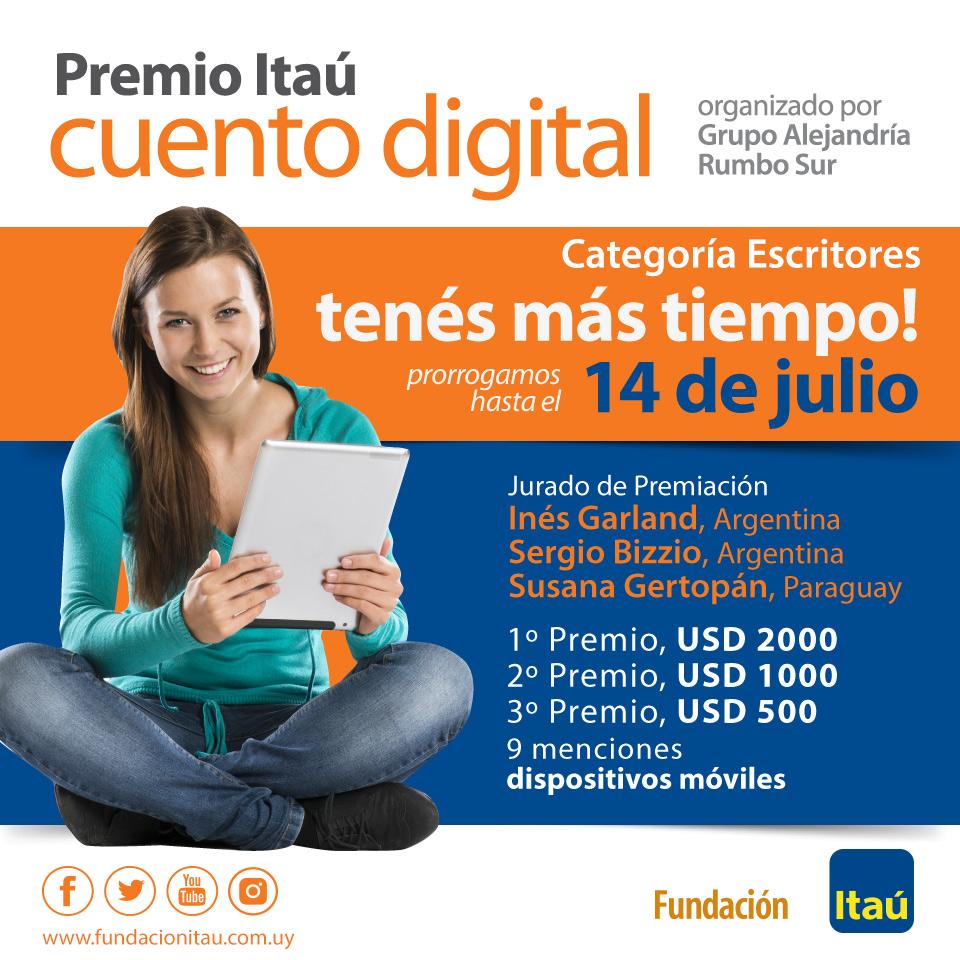 ITAU-Face-960pxprorrogachica