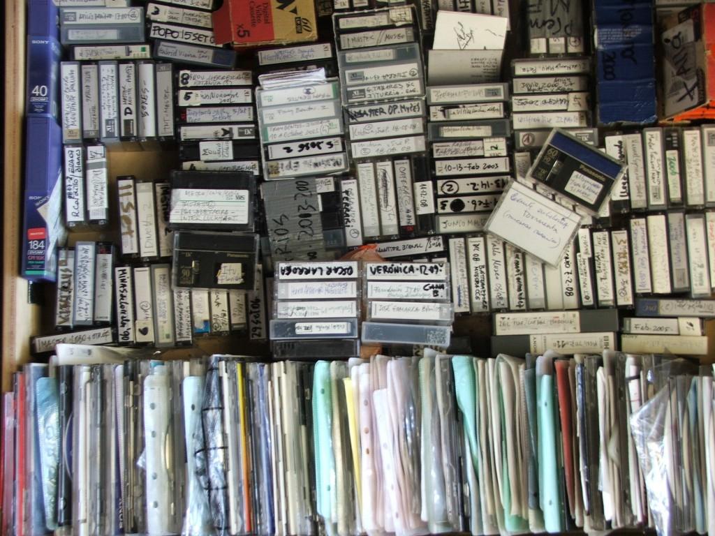 c27efd1f9 Monitor Plástico – Archivo y Bienal de Venecia 2015