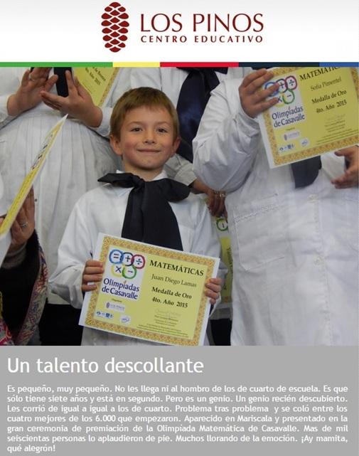 Olimpiada_Matematica_2015 (21)