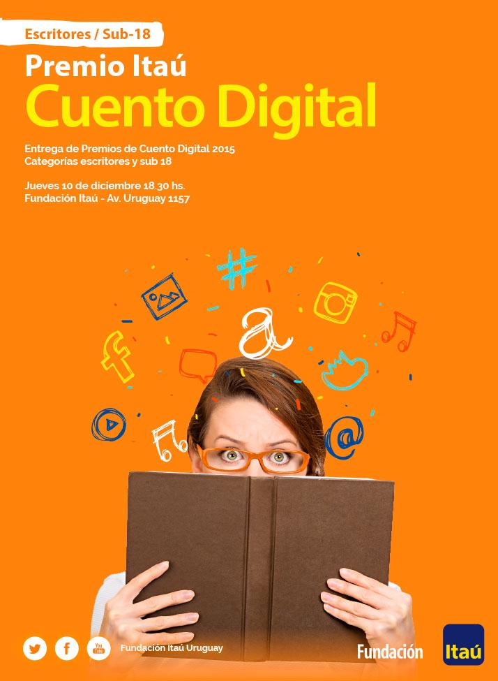 fundacio-entrega-cuento-digital