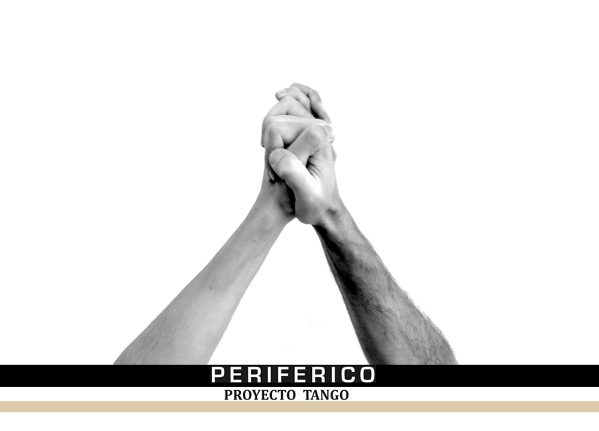 periferico proyecto tango