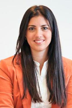 Lucia Cabanas